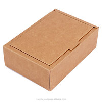 Custom Packaging Boxes For Product Shipping