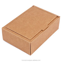 Custom Packaging Boxes for product shipping custom printing