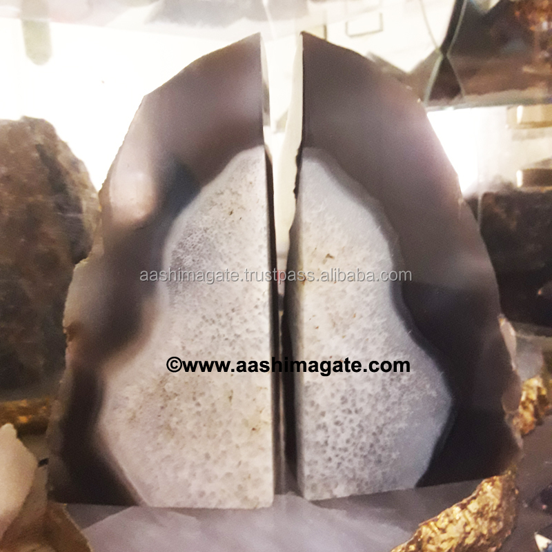 Agate Arrowheads : Wholesale Handcrafted Agate Arrowheads