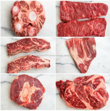Fresh Frezen Beef Meat And Cuts, Halal Beef Meat For Sale