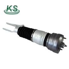 ISO9001 Wholesales Price Front Shock Absorber for Porsche Panamera Air Suspension 97034305115 / 97034305215