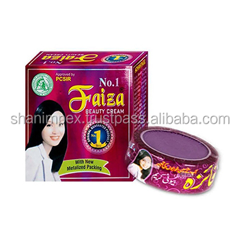 Faiza Beauty Cream 223190