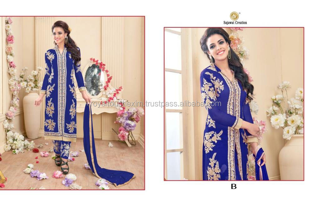 wholesale karachi work salwar suits kameez pk pakistan dresses