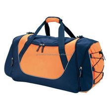 OEM Best Travelling Sports Bag