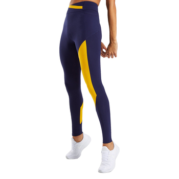 High Quality Wholesale Womens Fitness Wear Leggings Yoga Pants