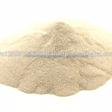 High Quality Agar Powder for Exporting
