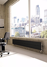 Modern Aluminium Radiator Home Design, Eco Friendly & Energy Efficient Radiators