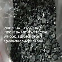 "STEAM COAL 4000 KCL/ 4500 HIGH QUALITY . WP 0084 907 886 929. E"" swan120488 at gmail.com"