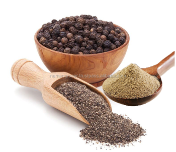 Dried Spices Black Pepper. Vietnam Export Best quality Best price!