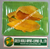 DRIED FRUIT WITH NATURAL TASTE, CHEAP PRICE - HIGH QUALITY, SLICE AND CHUNK
