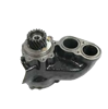 /product-detail/1675945-3184802-8149937-20431484-water-pump-assy-62001195919.html