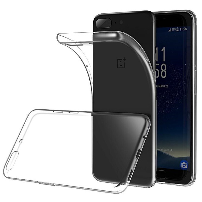 Wholesale Scratch Resistant Clear Soft Tpu Mobile Phone Case for Xiaomi 9/9se/Redmi K20/K20 Pro/<strong>Y3</strong>