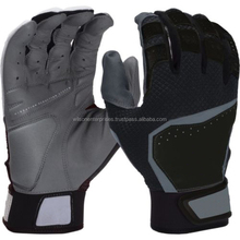 Custom Wholesale Softball/Baseball Batting Gloves