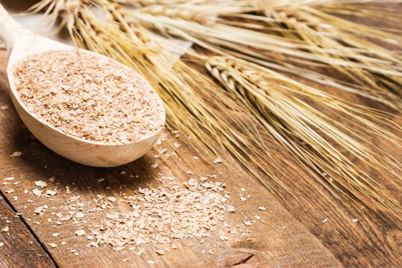 HIGH QUALITY WHEAT BRAN READY IN BULK FOR SALE