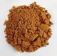 Premium Quality Brown Coconut Sugar Indonesia