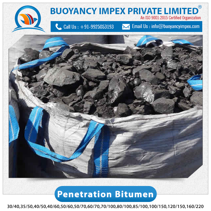 Highly popular penetration Bitumen 80 100 exporting company