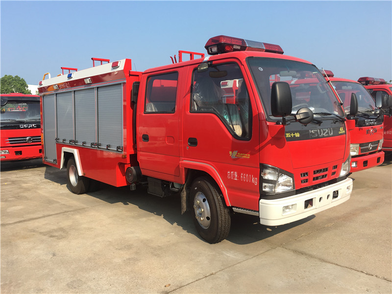 forest fire trucks1.JPG