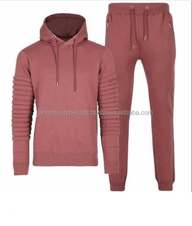 High Quality Woman Sweat Suits Sets, Baby Winter Suit Set, matching sweat suits