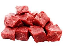 Beef Meat, Topside, Strip loin, Knuckle, Shin Shank, Cube Roll, Tenderloin