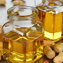 Kosher oil Peanut oil for cooking