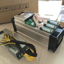 New Bitcoin Mining Machine Antminer S9 Bitcoin Miner S9 14th/s Asic Bitcoin Wallet