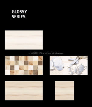 300X600mm new design ceramic wall tiles for sale SI-70