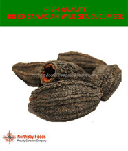 dried sea cucumber natural dried prickly Sea cucumber in factory price Best selling product 2017 wechat/Whatsapp:647-992-3801