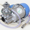 /product-detail/commercial-220v-lpg-pump-50037930393.html