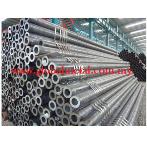 Fast Delivery Big OD 30 inch API Seamless Steel Pipe Various Steel Grade Direct From Factory Price