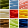 Polyester Fabrics as per Required colors