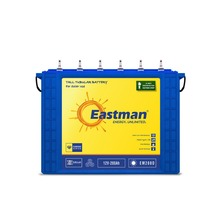 EASTMAN Lead Acid Battery 150AH N150.