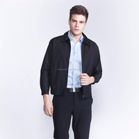 EXECUTIVE BLAZER / REVERSIBLE JACKET / TRACKSUIT / WATERPROOF JACKET (READY-STOCK)