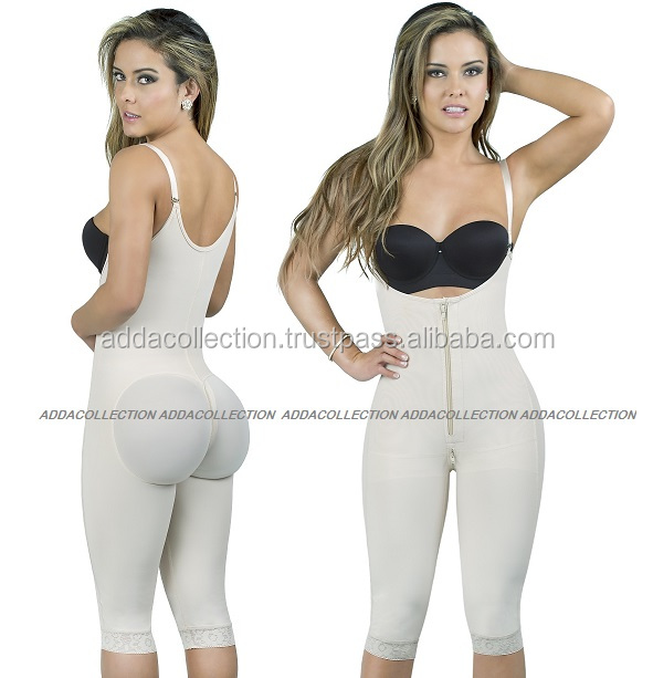 Fajas Colombianas Shapewear Girdles wholesale