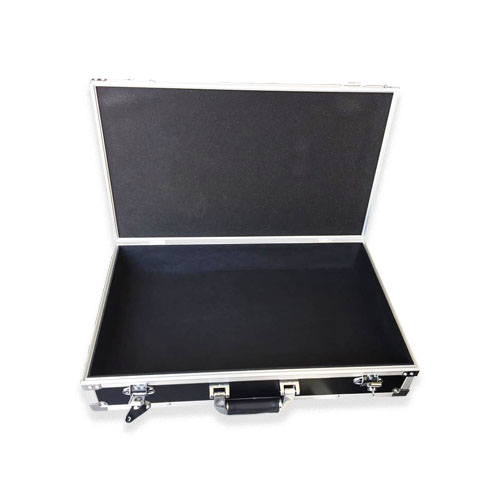 Hot item aluminium case, Utility box, Tool case with factory price