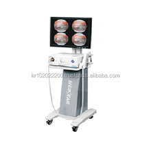 Medvision Endoscopic Visual system