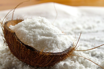 dessicated coconut for sale
