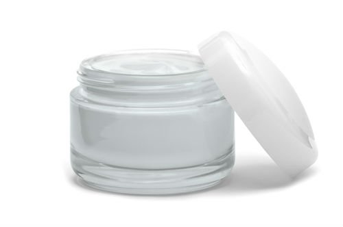 Whitening Peeling Cream (Private Label or Custom Formulation