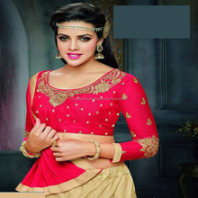 manish malhotra anarkali collections suits dresses