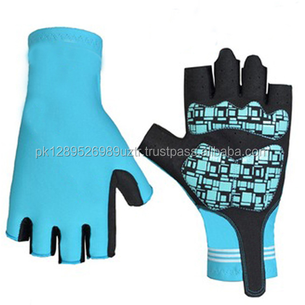 2018 New products best price Sports hand gloves for bikes Cycling racing Gloves for Mountain Bicycle Road Bike