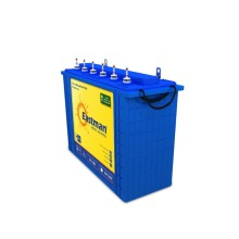 Deep Cycle Lead Acid Tubular Battery for Inverters