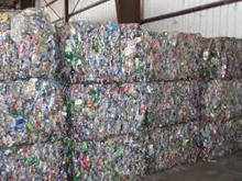 High quality PP JUMBO BAG/LDPE FILM SCRAP 98/2 99/1 95/5 plastic scrap/ HDPE at cheap price