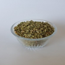 High Quality %100 Pure Oregano for Pizzas
