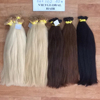 Best Hair Vendors Wholesale Raw Virgin Cuticle Aligned Hair Cheap Unprocessed Real 9A Mink Virgin Brazilian Hair Bundles