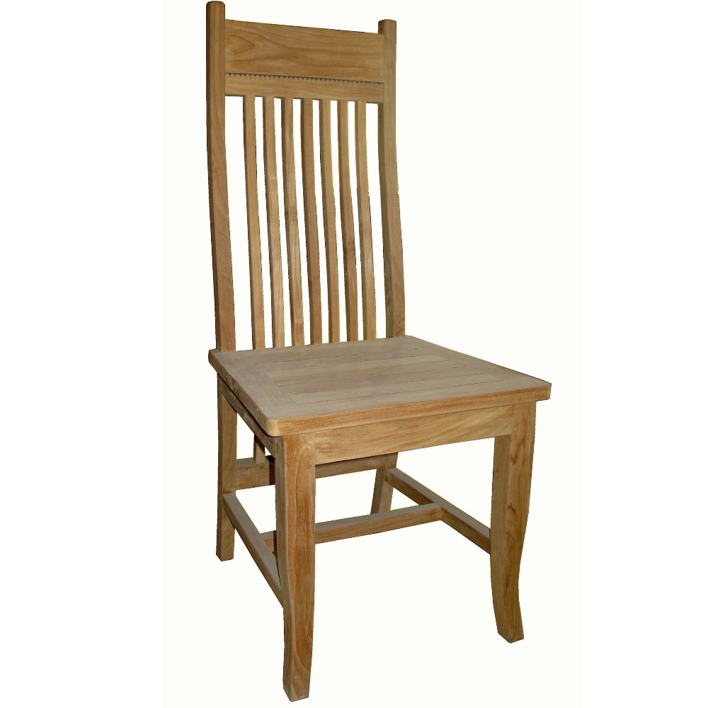 Garden Chair Teak Garden Furniture Wood Furniture Indonesia