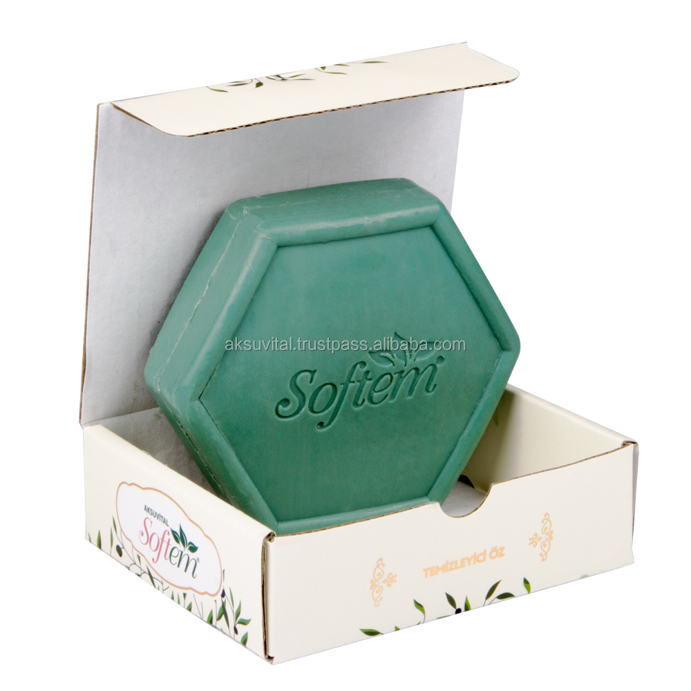 Factory for Sale Soap Olive Oil Soap Original Jabon Savon Sabun Sapone ...