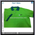 Mens Polo T shirts Sale Short Sleeve
