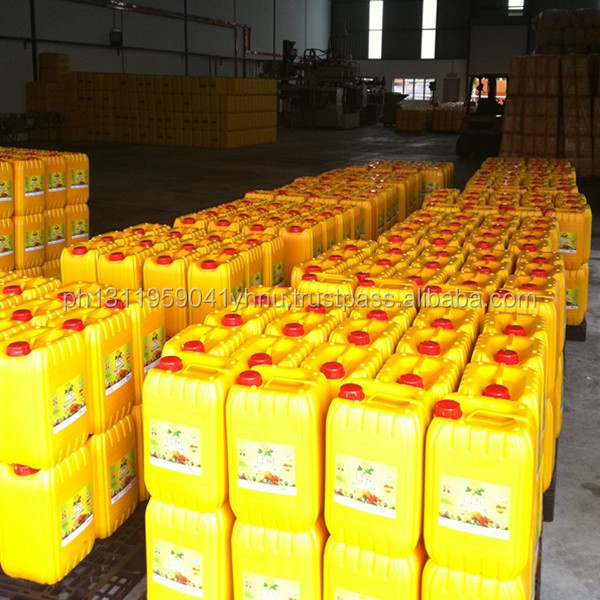 Wasted vegetable oil/UCO/used cooking oil for biodiesel manufacturer and price