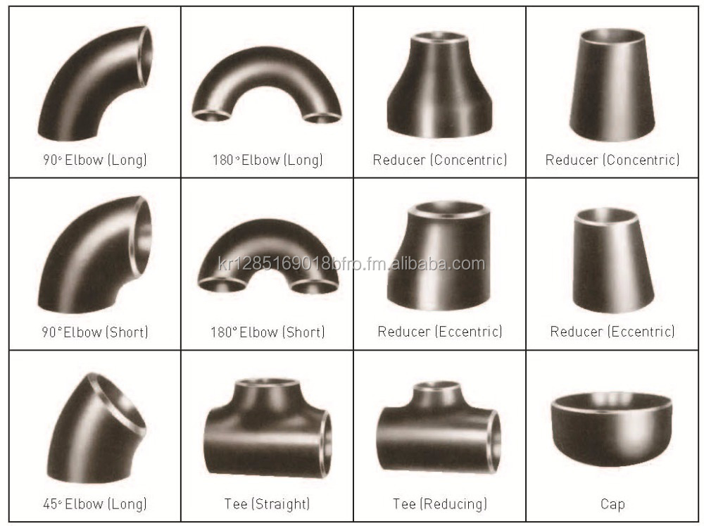 Pipe fitting,Elbow,Tee,Reducer,Cap,Flange,Valve,Flange