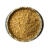 Indian Origin Fenugreek Seed In 50 Kg. Jute Or PP Bag Packing