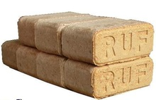 Quality Wood Briquettes (NESTRO, Pini Kay, RUF) for sale at very cheap prices